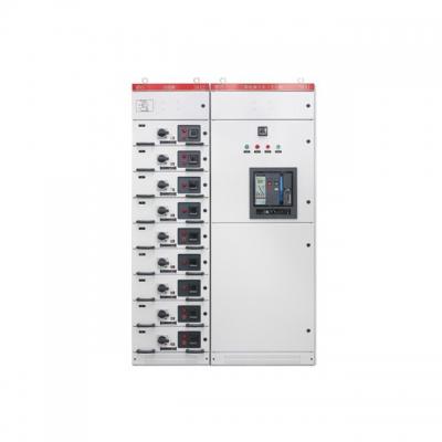 CYL 型组合式低压抽出式开关设备——咨询热线4000423332