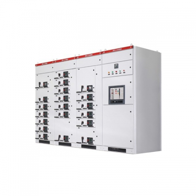 HKK 型组合式低压抽出式开关设备——咨询热线4000423332