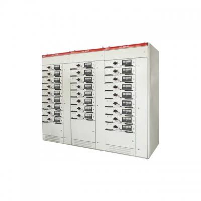 GCS型开关柜——咨询热线4000423332