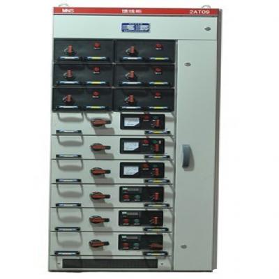MNS型开关柜——咨询热线4000423332