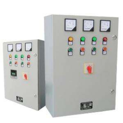 控制箱——咨询热线4000423332